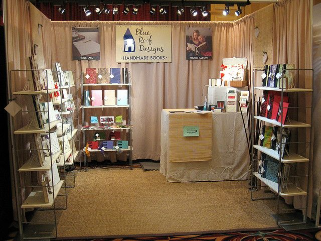 craft show booth art fair pinterest. Black Bedroom Furniture Sets. Home Design Ideas