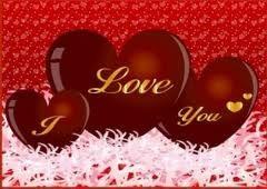 valentine lines love