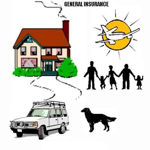 Insurance Advisor In Noida