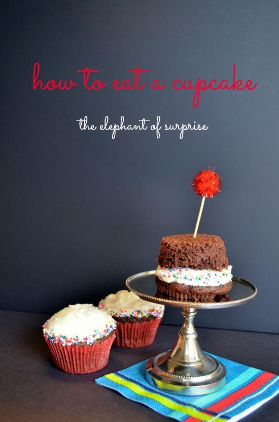 best way to surprise your boyfriend on valentine's day