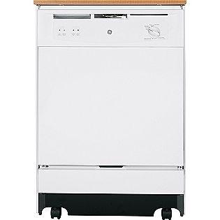 sears ge portable dishwasher 425 apartment wants