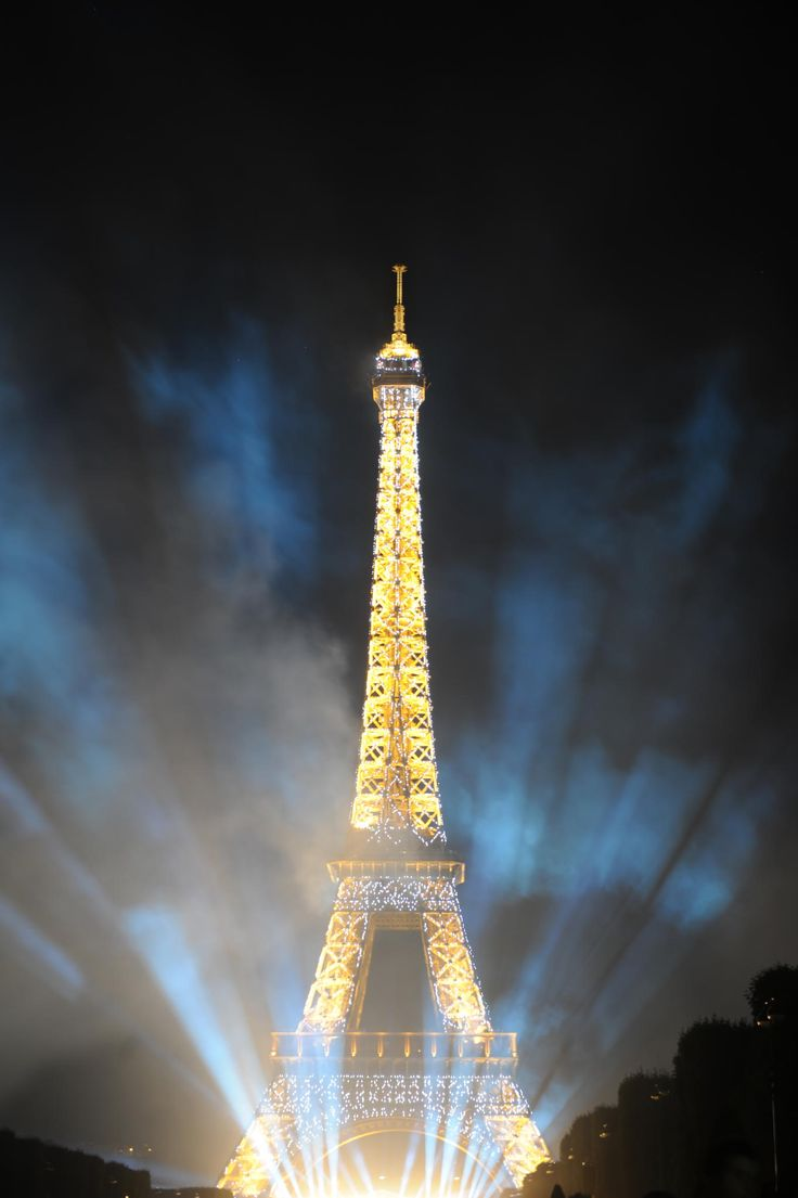 bastille day in paris tips