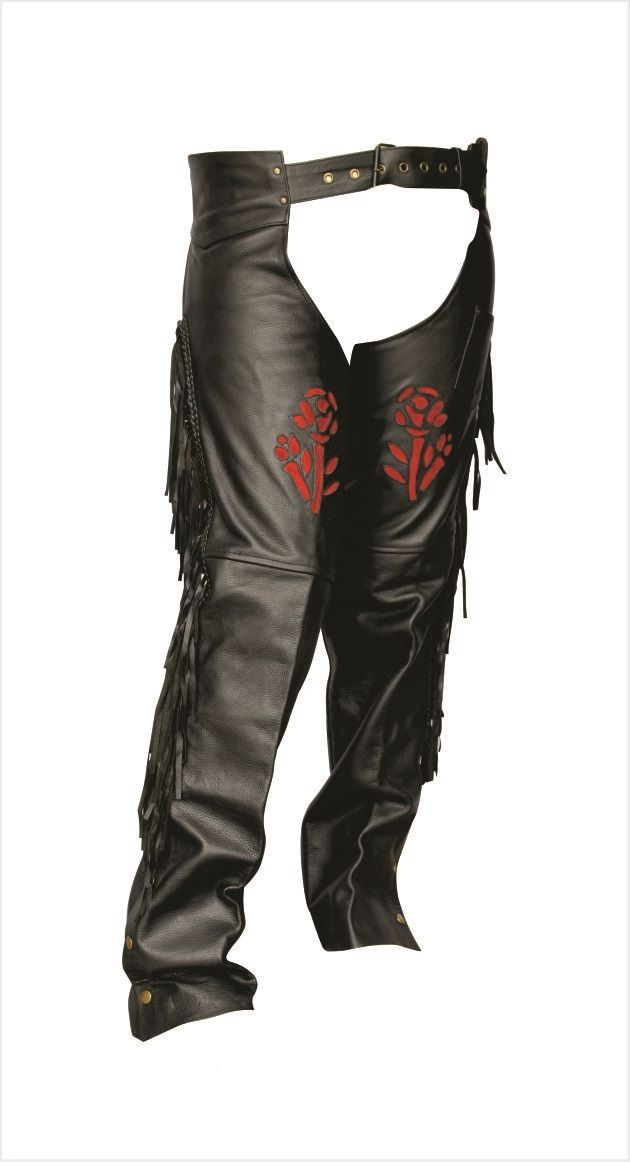 pin by my motorcycle clothing on womens motorcycle chaps