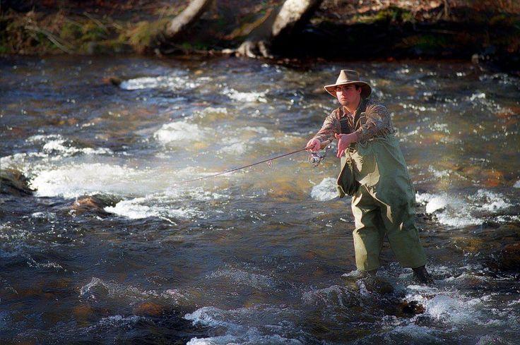 Cherokee nc fishing 2013 trout fishing pinterest for Cherokee trout fishing