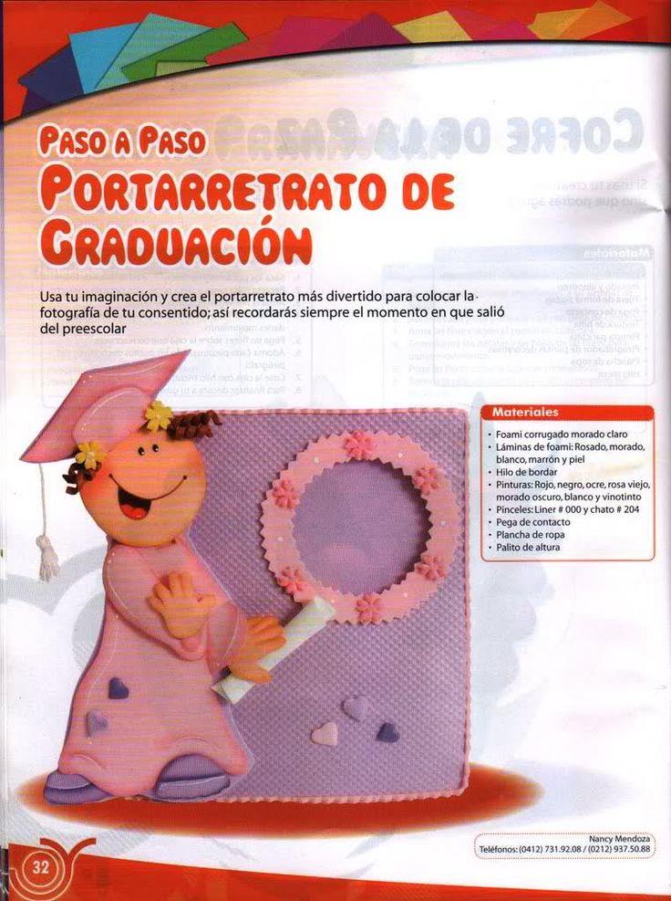 Imagenes De Fomi Para Preescolar De Graduacion Mejor   apexwallpapers