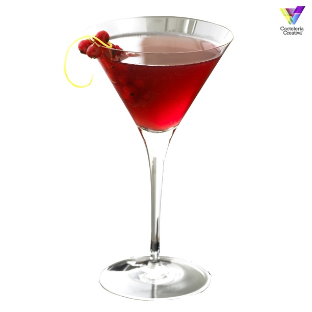 Grey goose vodka look more http cocteleriacreativa com esp recipes