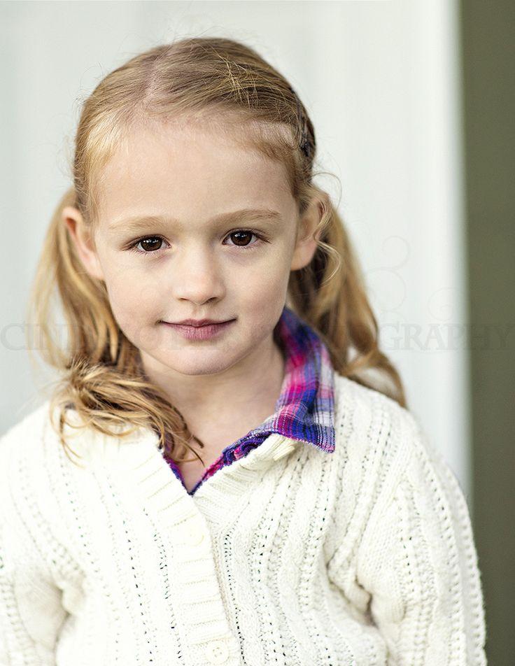 child portrait ideas | Children Photography | Pinterest: pinterest.com/pin/553239135446135170