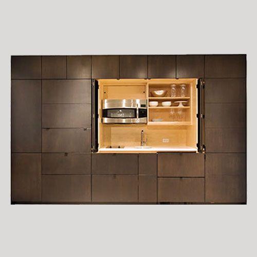 Home Resource Furniture Entrancing Decorating Inspiration