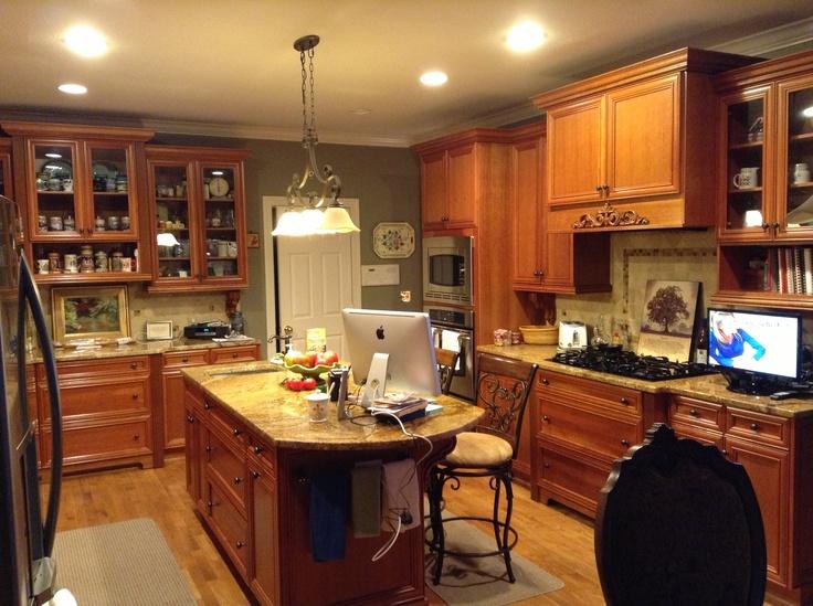 home decor homewood al trend home design and decor bedroom furniture huntsville al trend home design and decor