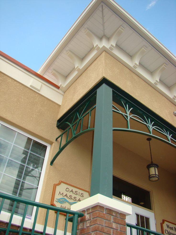 massage center tampa