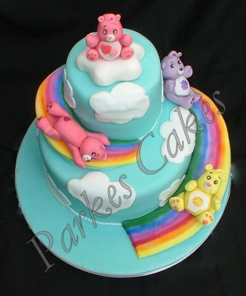 Google Image Result for http://www.parkescakes.co.uk/images/Care%2520Bears%2520Cake%2520(499%2520x%2520600).jpg