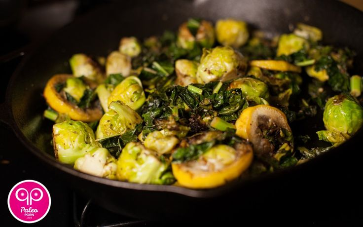 ... brussels sprouts brussels sprouts gratin brussels sprouts with oregano