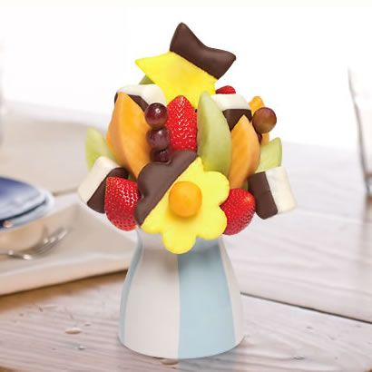 edible arrangements lawsuit 1800flowers