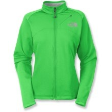 The #NorthFace Momentum #Jacket - #Women's - eatures two handwarmer pockets and small shoulder pocket with hidden zippers. $99 http://www.newenglandusa.com/Hiking/outdoor-gear.php