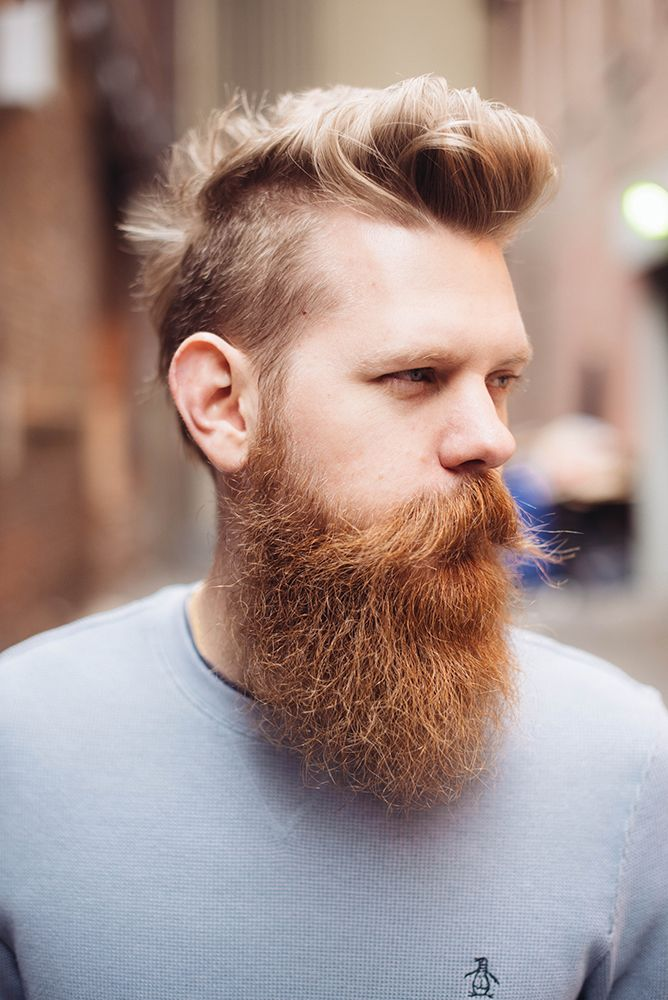 Communication on this topic: Grooming tips for beards, grooming-tips-for-beards/