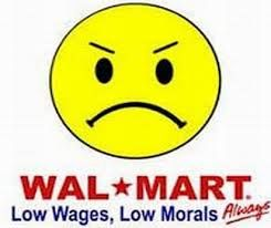 Honest brand sl... Walmart Slogans