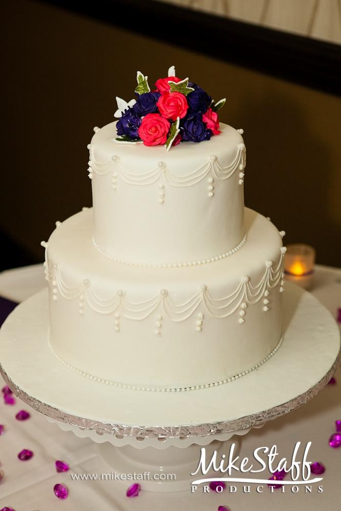 Cake Decorating Store Farmington Mi : Michigan Wedding Cakes Cake Ideas and Designs