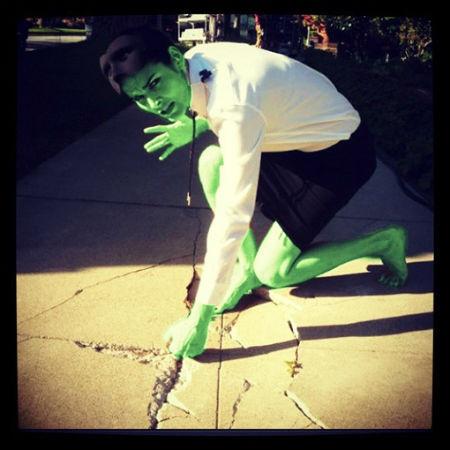 Angie Harmon wants to play She-Hulk in Avengers 2 - Movie News | JoBlo ...