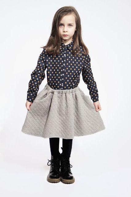 ..~   أزياء أنيقة ..~اجمل الأزياء للبنوتات الحلوات