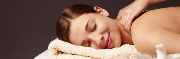 cascade massage therapist