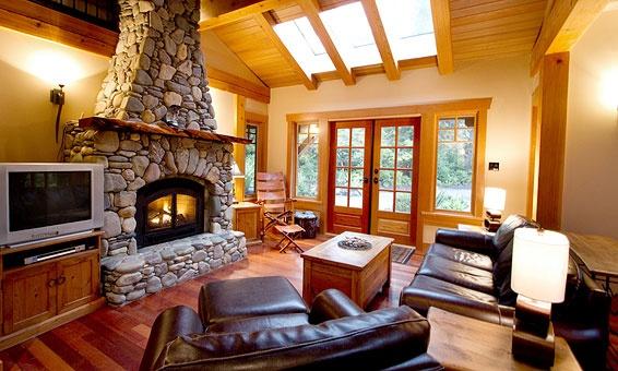 Cozy Cottage Decor Pinterest