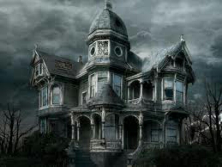 El Castillo De Los Fantasmas Room Escape