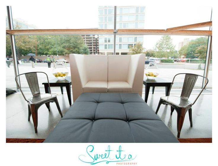 Pin by AFR Furniture Rental on 2012 AFR National Tour