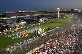 Lowes Motor Speedway Fun Places I Visited Pinterest