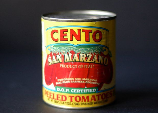 best basic tomato sauce. I'll replace the canned tomatoes with fresh ...