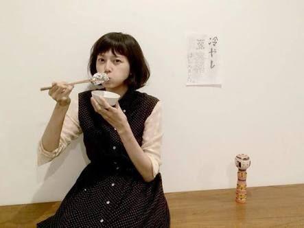 菊池亜希子の画像 p1_15