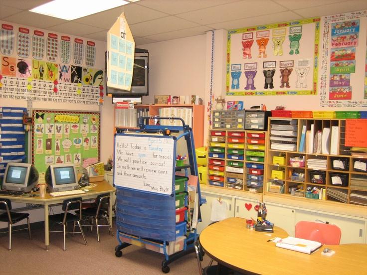Classroom Ideas Organization : Classroom organization school ideas pinterest