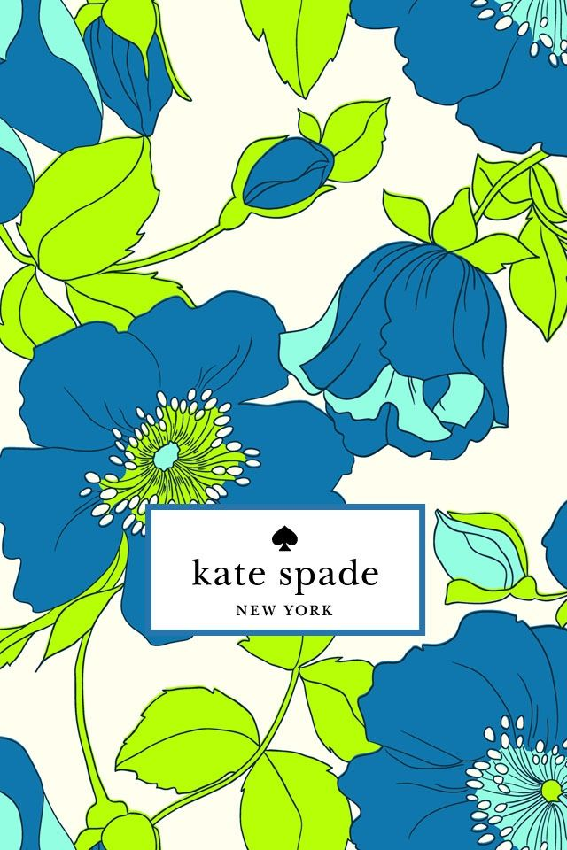 from kate spade backgrounds wallpapers pinterest