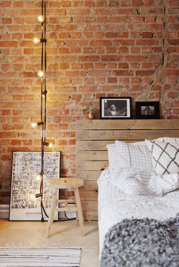 Click Interiores | Uma Bossa Para o Quartos das Adolescentes