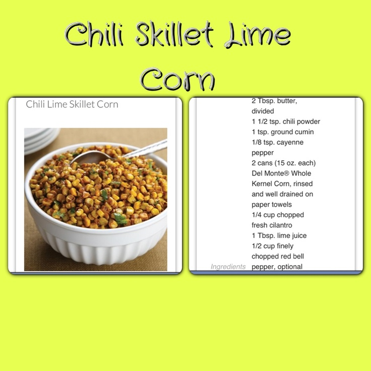 roasted corn with lime parmesan and chili recipe on food52 chili lime ...