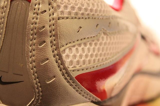Nike air pegasus shoes