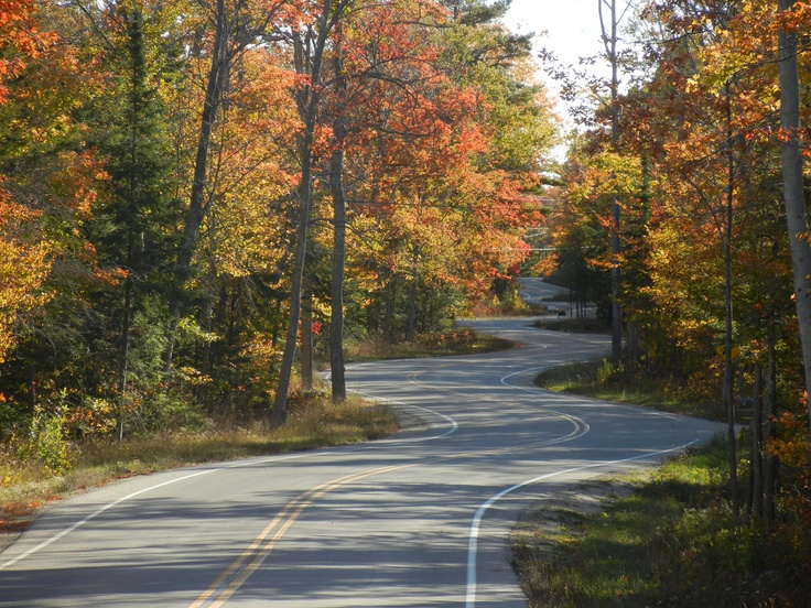 Search Results For Door County Calendar 2015