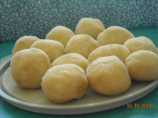 ... citrus citrus curd citrus sangria glazed citrus doodles recipes