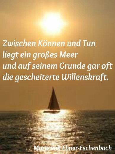 Love Quotes For Him In German : Love Quotes For Him In German Life Quotes