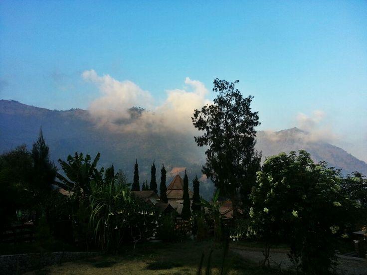 Probolinggo Indonesia  City new picture : Probolinggo, Indonesia | Travel & Places | Pinterest