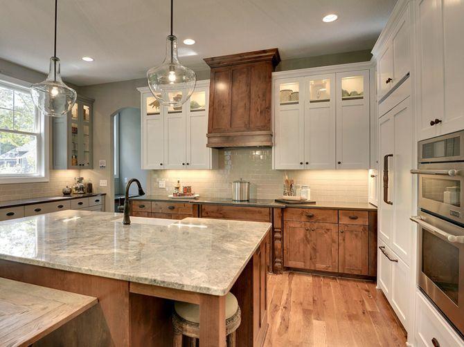 lowes moreno valley kitchen design 30k 50k pinterest