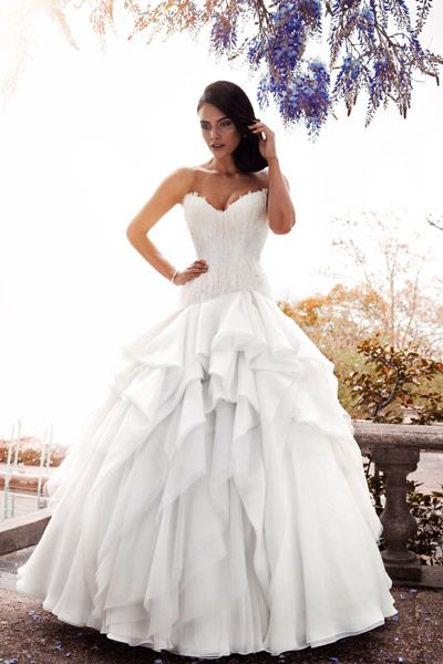 Wedding Dresses Armadale
