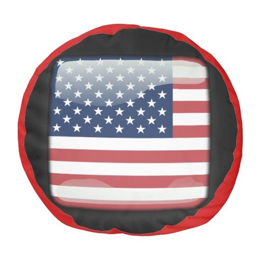 flag of the united states pictures