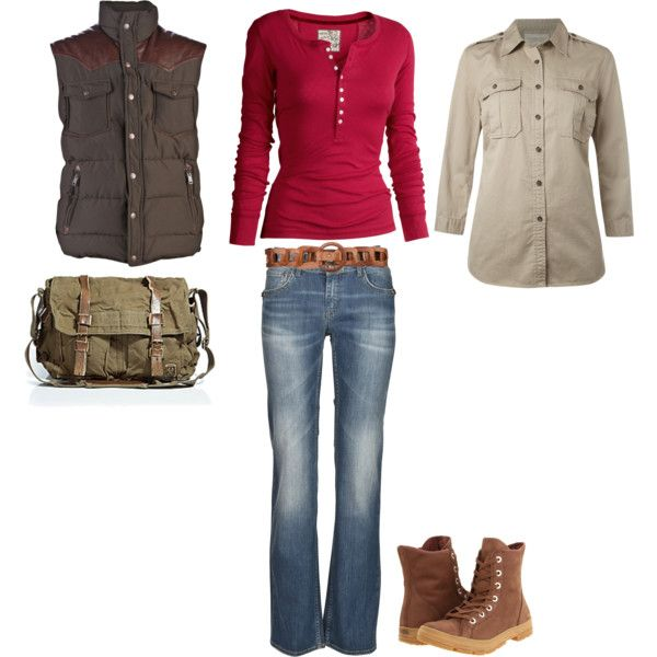 Cute Outfits To Wear With Brown Ugg Boots