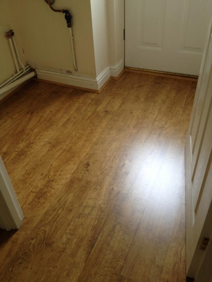 Laminate floor laminate flooring pinterest for Floor by floor