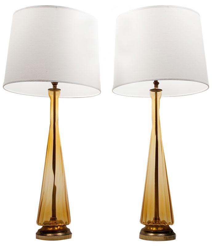 Bedside table lamps Bedroom Ideas