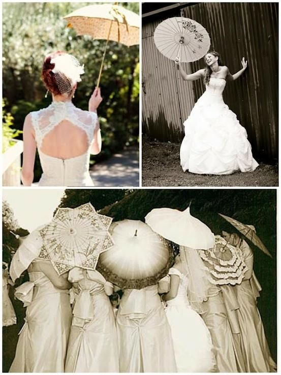 vintage wedding photos | Vintage Wedding #799273 - Weddbook