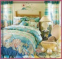 Theme Room Decorating Ideas Girls Beach Bedrooms Boys Surfing
