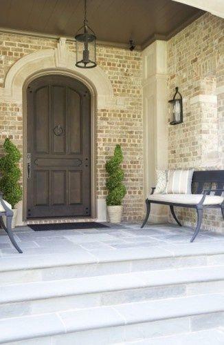 beautiful front door homes home decor