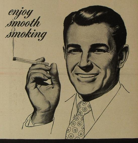 pall mall gay personals Other half, girlfriend, dating, gay, net worth, biography top 10 most expensive cigarette brands in the world 2017 july 12, 2016 0 pall mall pall.