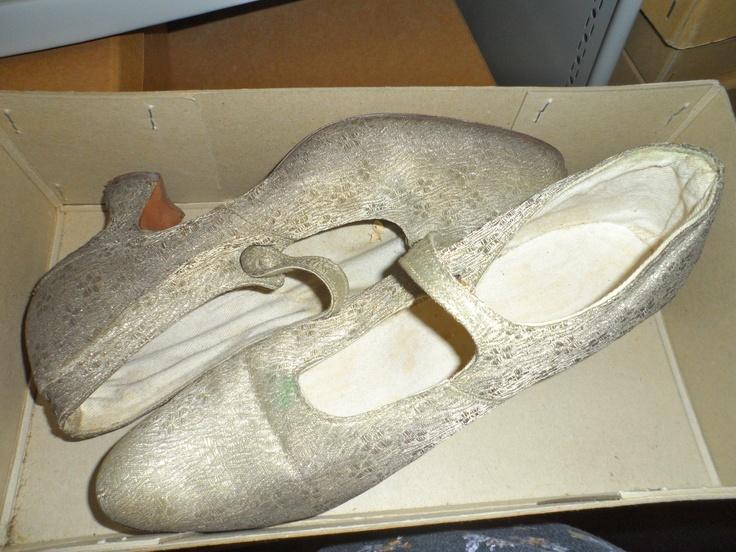 1920 shoes
